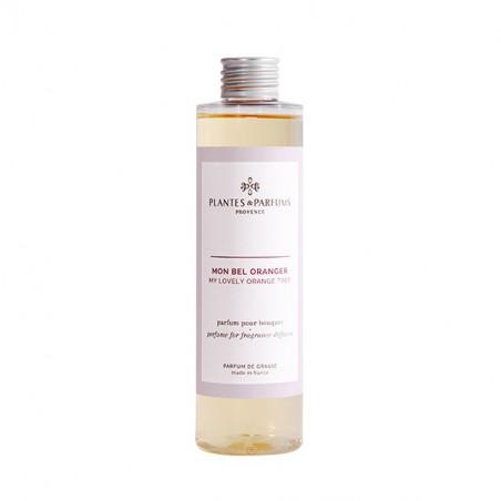 Recharge parfum pour Bouquet Mon Bel Oranger - 200ml