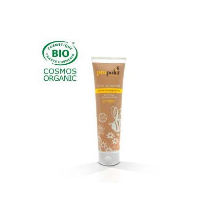 Propolia - Après shampooing BIO - 200ml