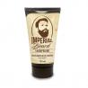 Shampooing accélérateur de pousse pour barbe - 150ml - Pour lui