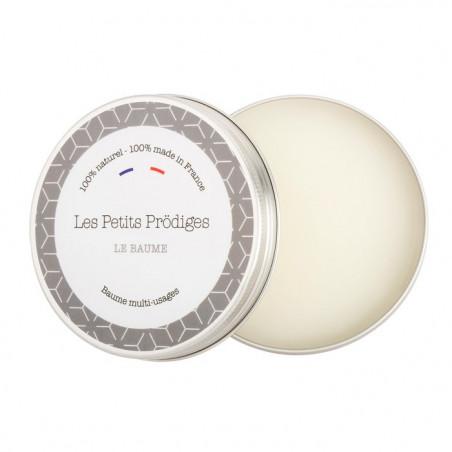 Baume multi-usages - Parfum neutre