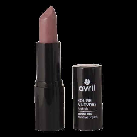 Rouge à lèvres Nude N° 595