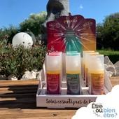 Et si nous en profitions pour se faire un #massage ? Qu'ils soit aux fruits de l'été, oriental ou que son parfum soit... gourmand, ils sont une invitations au bien-être.  A découvrir en 3 déclinaisons de parfums, alliant la tradition #Ayurvédique et le savoir-faire en matière de formulations à base de produits de la ruche de la part de Propolia®.  Sur notre site, le baume est au prix découverte de 9,70€ !  #relaxation #zen #massagebienetre #sensuel #etreoubienetre #fabriqueenfrance
