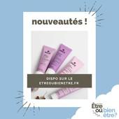 😎 Yeah, elles sont là ! Nos nouveautés !!  👉🏼 Nous élargissons les produits de la marque #bio Avril Cosmétiques en référençant maintenant : les crèmes de jour, crème de nuit, les rouge à lèvres 💄  et plein d'accessoires 💋 pour le maquillage et le bien-être !  Prêt en savoir plus ? Rendez-vous sur notre boutique / marque Avril Cosmétique ou en suivant ce lien : https://www.etreoubienetre.fr/fr/brand/29-avril  Et toi, c'est quoi ton produit préféré ?  #cosmetique #bio #madeinfrance #etreoubienetre #avrilbeaute #maquillage #beaute #mif