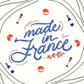 #14juillet🇫🇷 C'est la #fetenationale et l'occasion, une fois de plus de penser à consommer #francais ! Retrouvez toute notre #cosmetique #madeinfrance sur notre site internet etreoubienetre.fr #soutenonsnoscommerçants #etreoubienetre